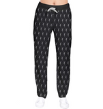 Dave Matthews Band Firedancer Velvet PJ Lounge Pants