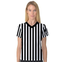 Ref Jersey Sale! 2 for 60.00 and free international shipping!