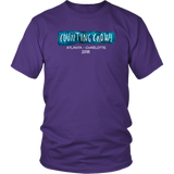 Counting Crows Atlanta - Charlotte 2018