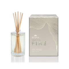 ecoya-fresh-pine-needles-reed-diffuser