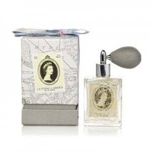 Cutting Garden EDP by Royal Apothic