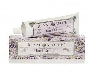 Venetian Grove Hand Creme by Royal Apothic