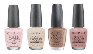 nude-nails-2010-trend-marc-jacobs-opi