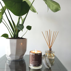 chocolate-velvet-scented-candle