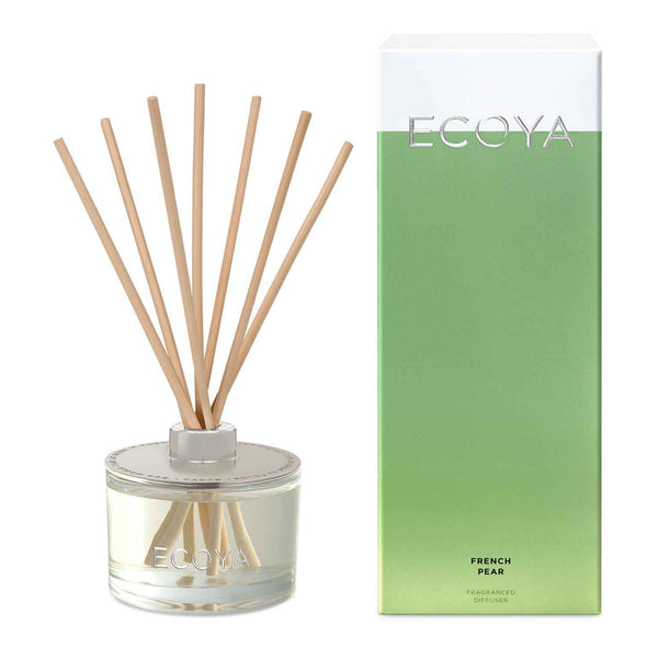 French Pear Reed Diffuser