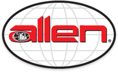 Allen Engineering OEM Service & Repair Parts