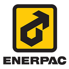 ENERPAC OEM SERVICE PARTS, REPAIR KITS, & SEAL KITS