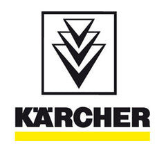 Karcher Proffessional & Commercial OEM Parts & Accessories