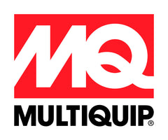 MULTIQUIP GENUINE OEM SPARE PARTS