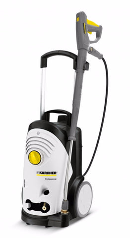 Karcher HD 2.3/14 C Ed Food Electric Pressure Washer, Cold (300-1400 PSI, 1.1-2.3 GPM) 1.150-912.0