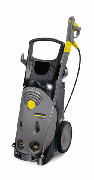 Karcher Hd 4 5 32 4s Eb Electric Pressure Washer Cold 1