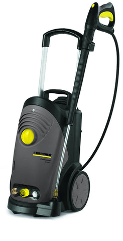 Karcher HD 2.3/15 C Ed Electric Pressure Washer, Cold (1300 PSI, 1.8 GPM) 1.150-909.0