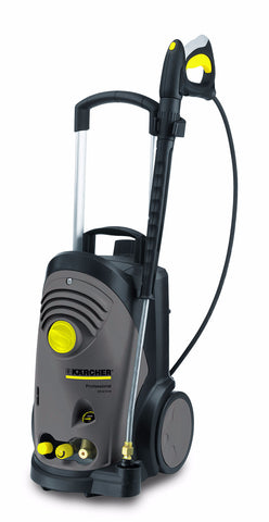 Karcher HD 3.0/20 C Ea Electric Pressure Washer, Cold (300-2000 PSI, 1.1-3 GPM) 1.150-908.0