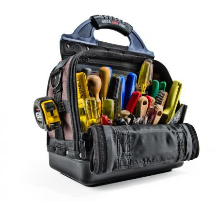 Veto Pro Pac LC Closed Top Tool Bag