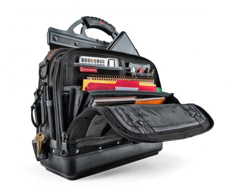 Veto Pro Pac LT Rugged Laptop Bag