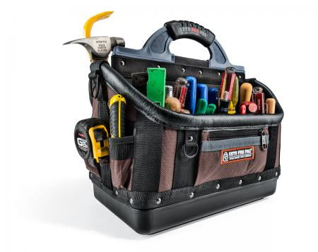 Veto Pro Pac OT-XL Open Top Tool Bag