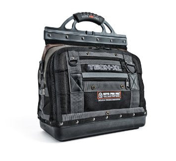 Veto Pro Pac TECH-XL Technician Tool Bag