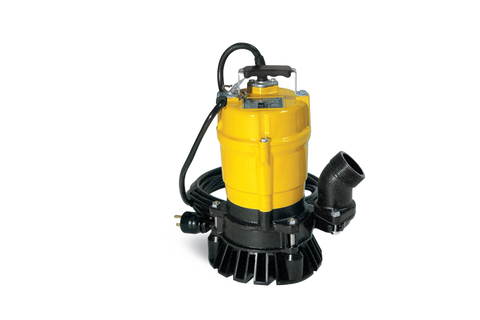 "WACKER NEUSON 2"" PST2 400 SUBMERSIBLE PUMP SKU# 0009112"
