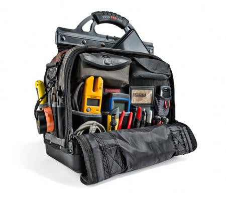 Veto Pro Pac XLT Rugged Laptop Tool Bag 2-PACK