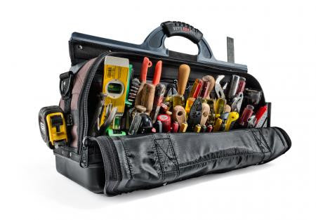 Veto Pro Pac XXL-F Closed Top Tool Bag