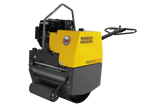 WACKER NEUSON WALK-BEHIND ROLLER RS 800A & RSS 800A