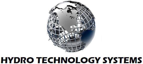 HYDRO TECHNOLOGY SYSTEMS INC