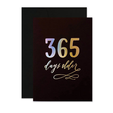 frankies-girl-365-days-older-card
