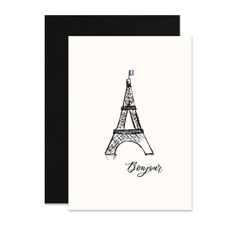 frankies-girl-bonjour-card