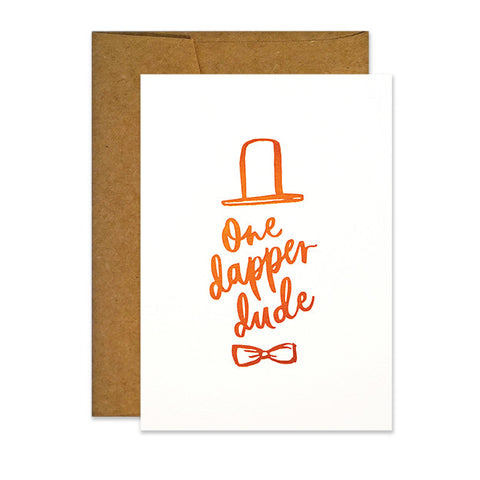 frankies-girl-one-dapper-dude-card