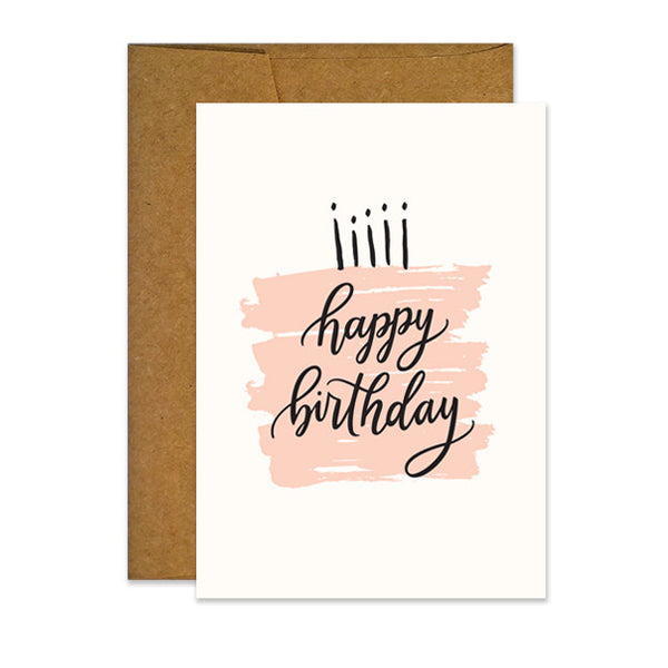 frankies-girl-happy-birthday-candles-card