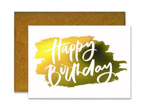 frankies-girl-happy-birthday-gold-card