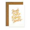 frankies-girl-jingle-bells-batman-smells-card