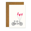 frankies-girl-I-love-you-bicycle-card