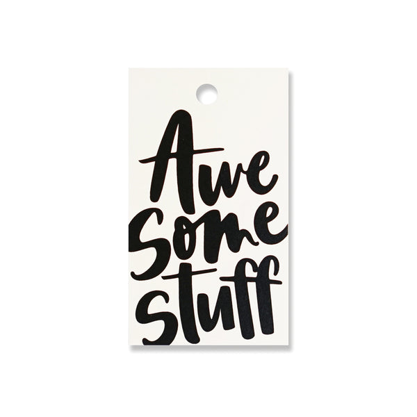 frankies-girl-awesome-stuff-tags