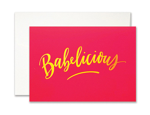 frankies-girl-babelicious-card