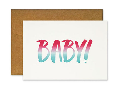 frankies-girl-baby-card