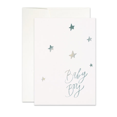 frankies-girl-baby-boy-card