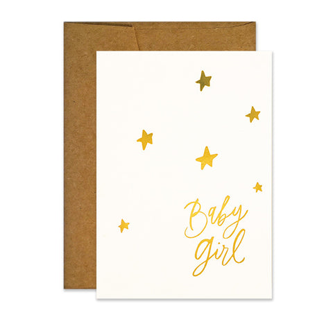frankies-girl-baby-girl-card