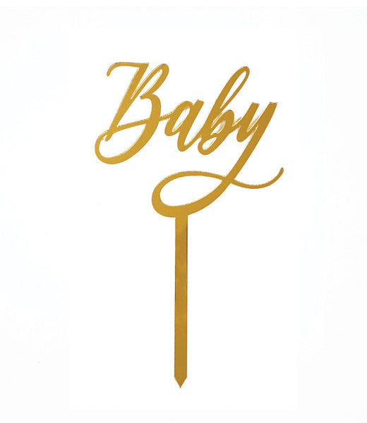 frankies-girl-baby-cake-topper