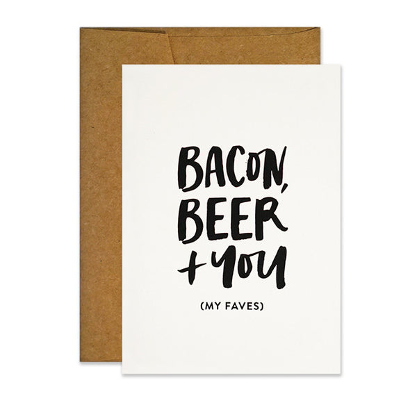 frankies-girl-bacon-beer-you-card
