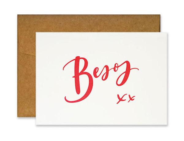 frankies-girl-besos-card