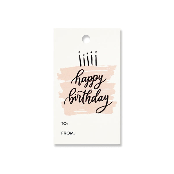 frankies-girl-birthday-candle-tags