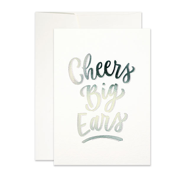 frankies-girl-cheers-big-ears-card