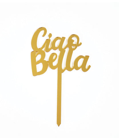 frankies-girl-ciao-bella-cake-topper