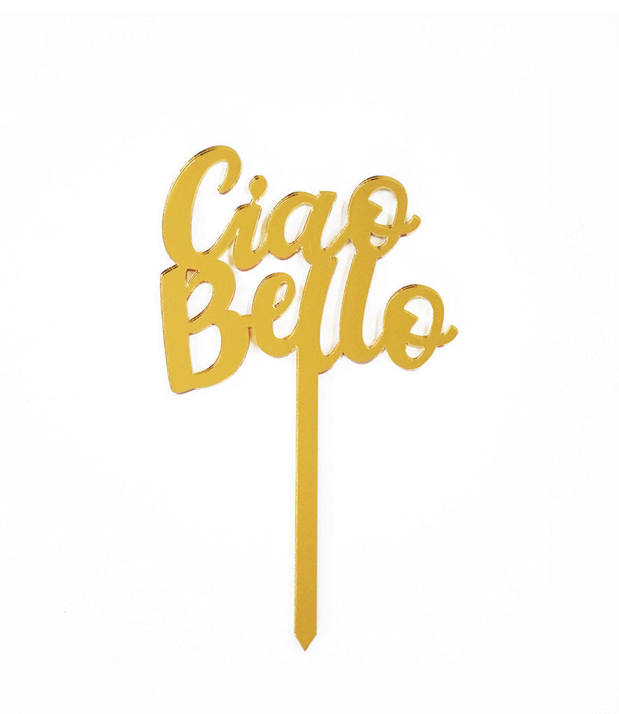 frankies-girl-ciao-bello-cake-topper