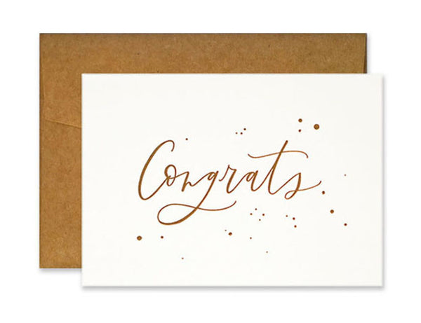 frankies-girl-congrats-card