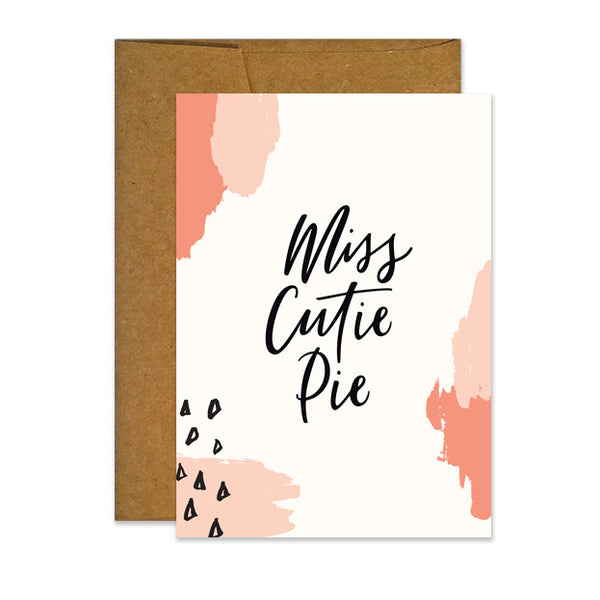 frankies-girl-miss-cutie-pie-card