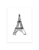 frankies-girl-eiffel-tower-art-print