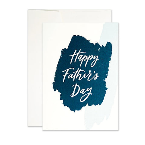 frankies-girl-happy-fathers-day-card