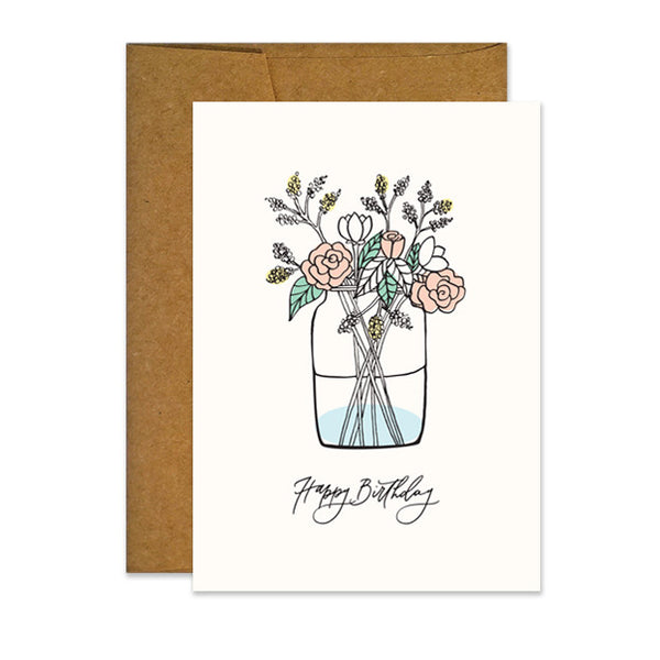 frankies-girl-happy-birthday-flowers-card